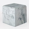 Regal II Cultured Marble Cremation Urn