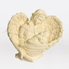 Essence of Love Angel and Baby Comfort Figurine