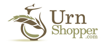 UrnShopper.com offers the lowest prices on metal, stone, and stone urns and much more.
