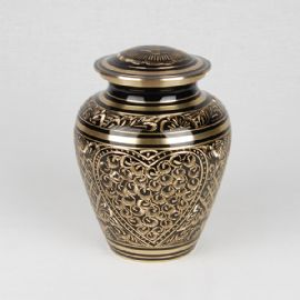 Keepsake and Token Urns